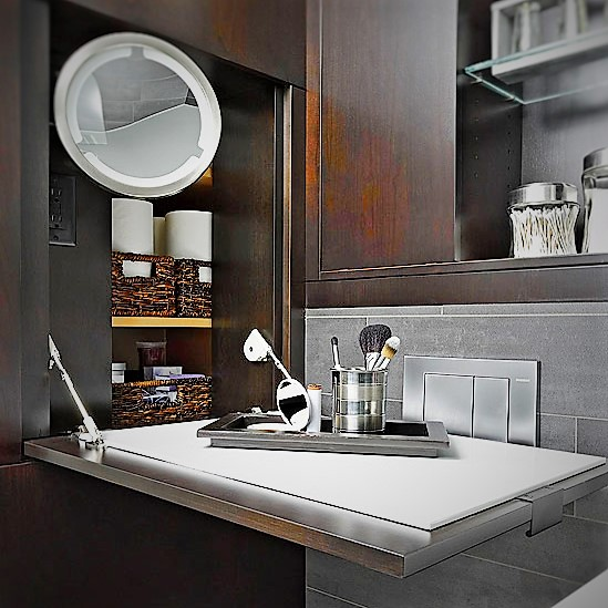 Kicsi fürdőszoba kreatív ötletekkel tágasabbá tehető   alacsonyjutalek.hu