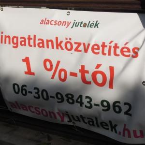 Zsiday Viktor: az ingatlanpiac, ahol továbbra is drágulással lehet számolni