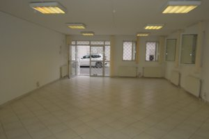 kiadó 70 nm-es bútorozatlan iroda-Budapest III-Óbuda -Kolosy tér -http://alacsonyjutalek.hu/ - Megbízható, igényes, olcsó ingatlanközvetítő iroda. Az okos ingatlantulajdonosok partnere