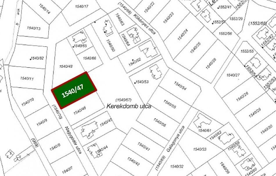 Eladó 1568nm, Etyekre panorámás építési telkek -Etyek Zöld Domb lakópark-http://alacsonyjutalek.hu/ - Megbízható, megfizethető, minőségi ingatlanközvetítő iroda. Az okos ingatlantulajdonosok partnere