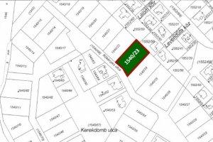 Eladó 1737nm, Etyekre panorámás építési telkek -Etyek Zöld Domb lakópark-http://alacsonyjutalek.hu/ - Megbízható, megfizethető, minőségi ingatlanközvetítő iroda. Az okos ingatlantulajdonosok partnere