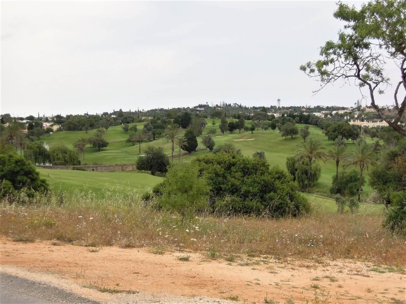 Dupla Suite-Portugália-Lagos-http://alacsonyjutalek.hu/ - Megbízható, megfizethető, minőségi ingatlanközvetítő iroda-tel: 36-30-9843-962