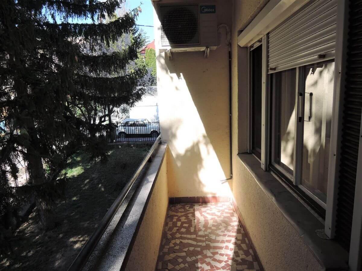 KIADÓ 1 szobás lakás-Budapest XII_Orbánhegy-http://alacsonyjutalek.hu/ - Megbízható, megfizethető, minőségi ingatlanközvetítő iroda-tel: 36-30-9843-962