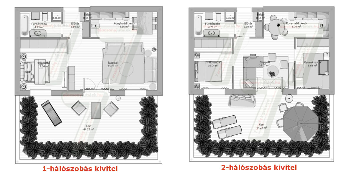 Eladó 2 v 3 szobás új építésű lakás- Budapest VIII- Tisztviselőtelep-http://alacsonyjutalek.hu/ - Megbízható, megfizethető, minőségi ingatlanközvetítő iroda-tel: 36-30-9843-962