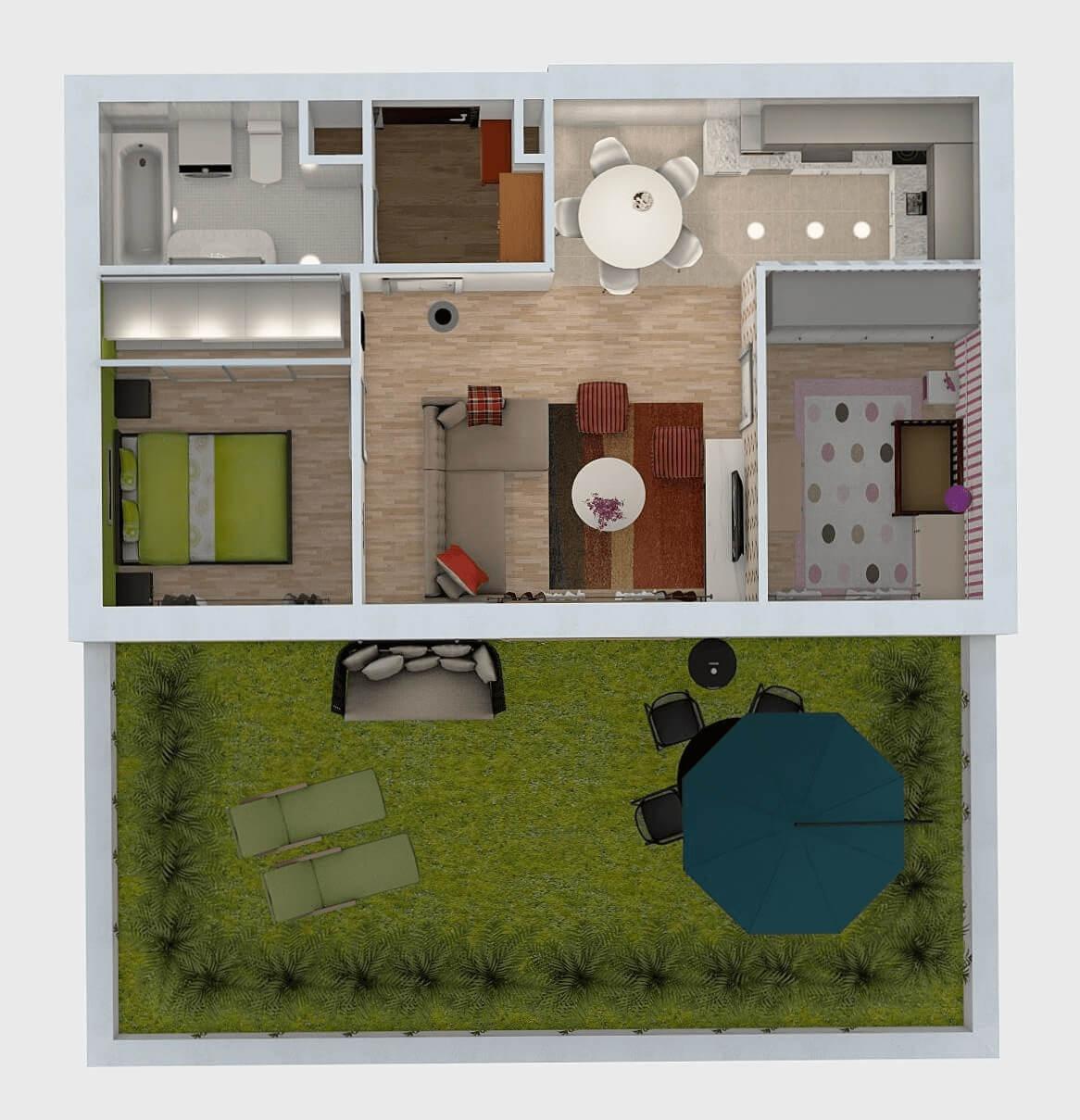 Eladó 3 szobás új építésű lakás- Budapest VIII- Tisztviselőtelep-http://alacsonyjutalek.hu/ - Megbízható, megfizethető, minőségi ingatlanközvetítő iroda-tel: 36-30-9843-962